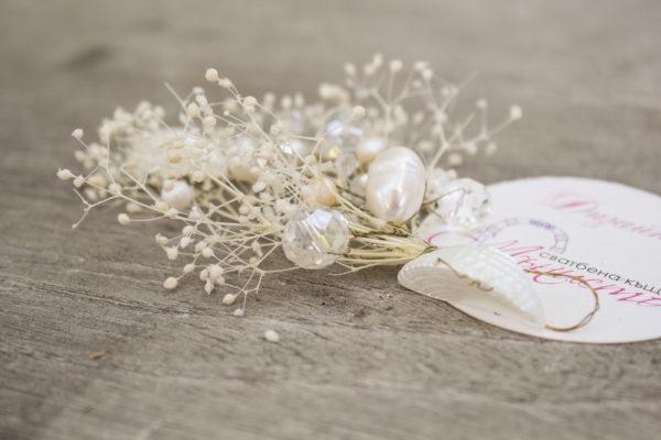 сватба, булка, аксесоар, коса, абитурентски