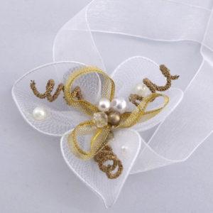 сватба, шаферки , шаферски гривни , златно, златна