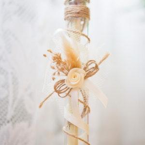 сватба, сватбени покани, покана в бутилка, нетрадиционна покана за сватба