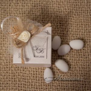 сватбен, сватбени, кутии за бонбони, подаръци гости