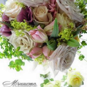 сватба , декорация за сватба, букети за сватба, лятна сватба, булченски, сватбен