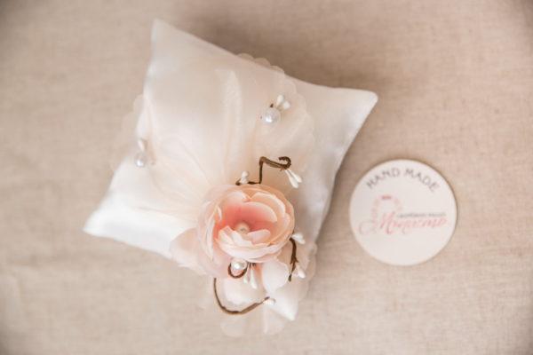 сватба, комплект за сватба, ритуален комплек, сватба в прасковено, сватбени халки