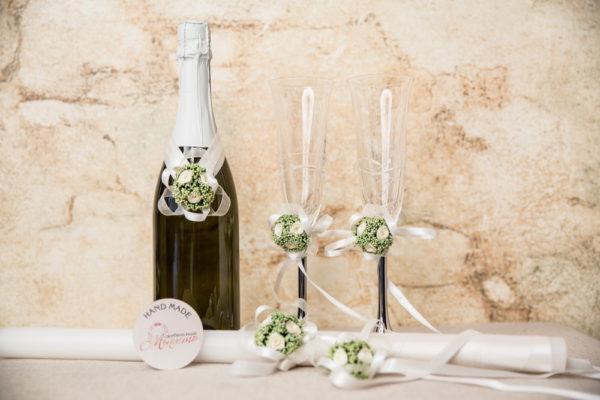 сватба, комплект за сватба, ритуален комплек