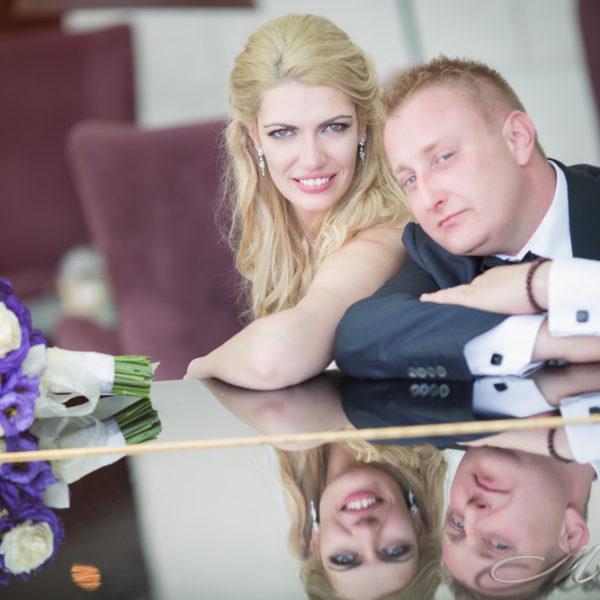 сватба, декорация за сватба,булченски букет