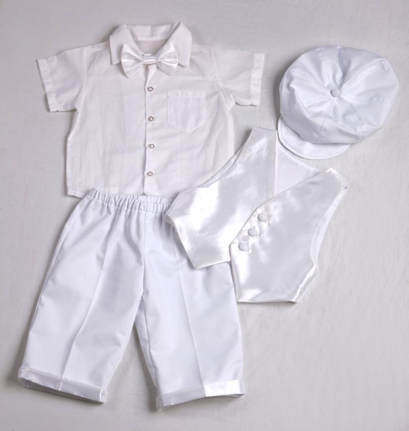 758265c653b детски, официален, костюм, кръщене, сватба, рожден, каскет, погача