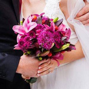 булченски, сватба,сватбена декорация , сватбен , сватба в царско село,есенна сватба, бордо декорация