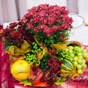 сватба,сватбена декорация , сватбен , сватба в царско село,есенна сватба, бордо декорация