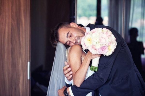 булченски букет, булка, букет, сватба, сватбен