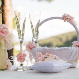 Комплекти за Сватба