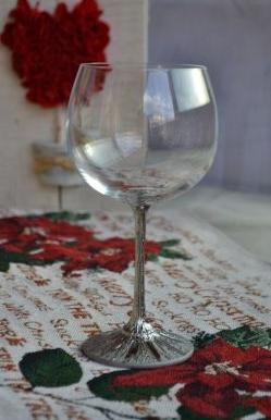 сватба, сватбен , ритуал, църква , бокал, вино