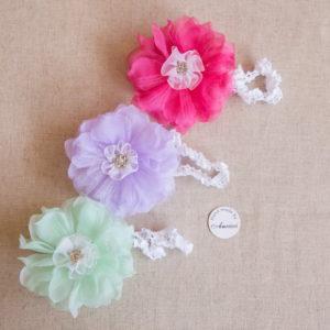 шаферки, аксесоар, коса, сватба
