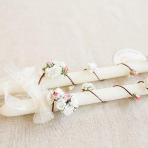 сватбени, ритуални , свещи , църква