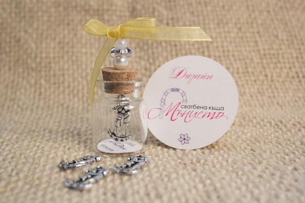 сватба, сватбени, подаръци, гости, младоженци