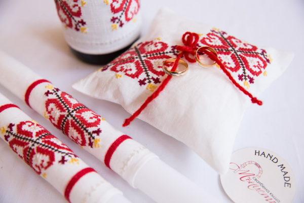 сватба, ритуален, комплект, народни, шевици, традиционен