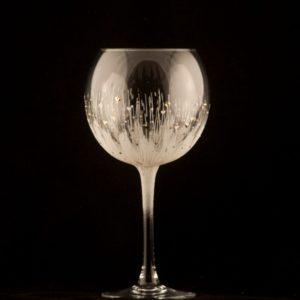 сватбен , бокал, чаша, вино, църква, сватба