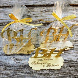 подаръци за кръщене, подаръци за сватба, суверири за сватба, сувенири за кръщене