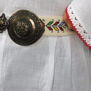 пафти, народна носия женска, сватба с носии